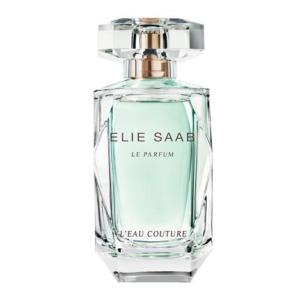 Apa De Toaleta Elie Saab Le Parfum L'Eau Couture, Femei, 90ml