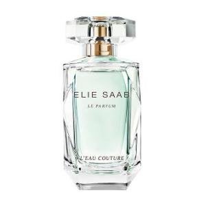 Apa De Toaleta Elie Saab Le Parfum L'Eau Couture, Femei, 50ml