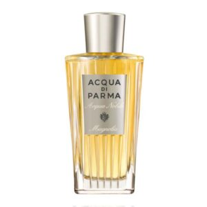 Apa De Toaleta Acqua Di Parma Acqua Nobile Magnolia, Femei, 125ml