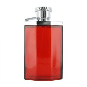 Apa De Toaleta Alfred Dunhill Desire Red, Barbati, 100ml