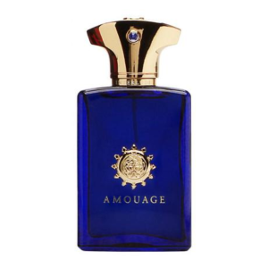 Apa De Parfum Amouage Interlude, Barbati, 100ml