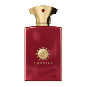Apa De Parfum Amouage Journey, Barbati, 100ml