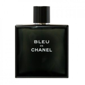 Apa De Toaleta Chanel Bleu De Chanel, Barbati, 300ml