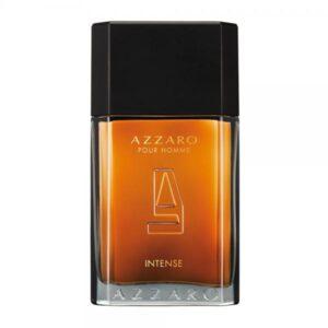 Apa De Parfum Tester Azzaro Pour Homme Intense, Barbati, 100ml
