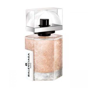 Apa De Parfum Balenciaga B, Femei, 30ml