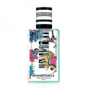 Apa De Parfum Tester Balenciaga Rosabotanica, Femei, 100ml
