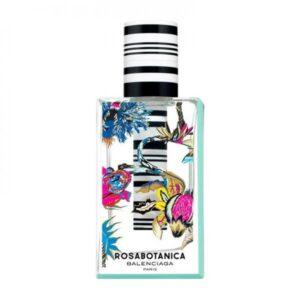 Apa De Parfum Balenciaga Rosabotanica, Femei, 100ml