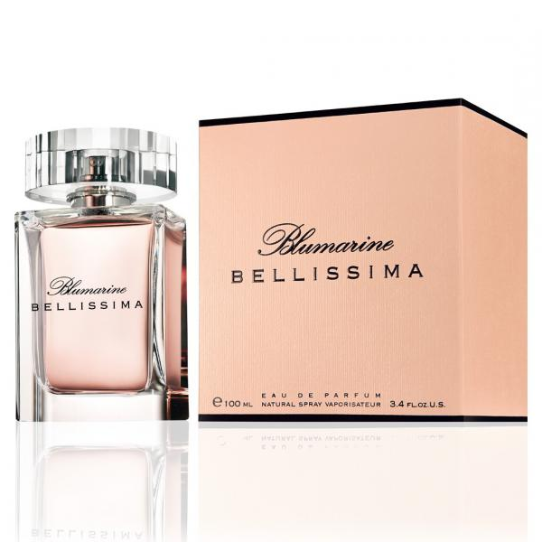 Apa De Parfum Blumarine Bellissima, Femei, 100ml