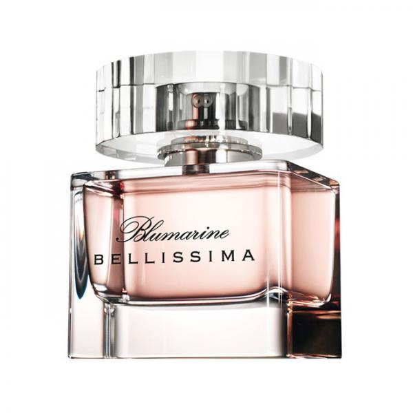 Apa De Parfum Blumarine Bellissima, Femei, 50ml