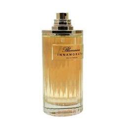 Apa De Parfum Tester Blumarine Innamorata, Femei, 100ml