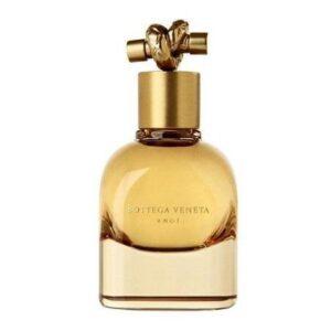 Apa De Parfum Bottega Veneta Knot, Femei, 75ml