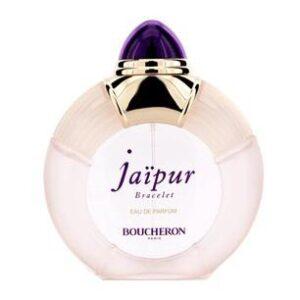 Apa De Parfum Boucheron Jaipur Bracelet, Femei, 50ml