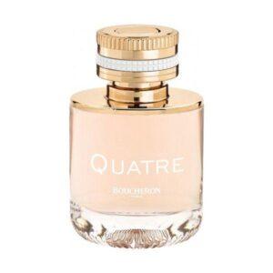 Apa De Parfum Boucheron Quatre, Femei, 50ml
