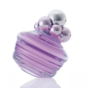 Apa De Parfum Cacharel Catch Me, Femei, 80ml