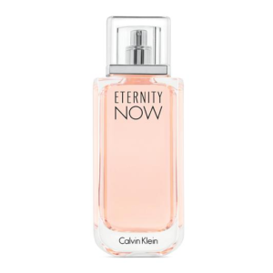 Apa De Parfum Calvin Klein Eternity Now, Femei, 100ml