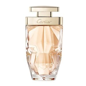 Apa De Parfum Cartier La Panthere Legere, Femei, 50ml