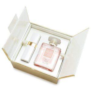 Apa De Parfum Chanel Coco Mademoiselle, Femei, 80ml
