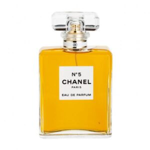 Apa De Parfum Chanel No 5, Femei, 50ml