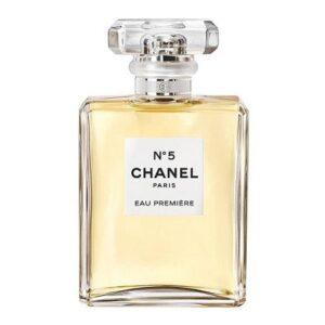 Apa De Parfum Chanel No.5 Eau Premiere, Femei, 100ml