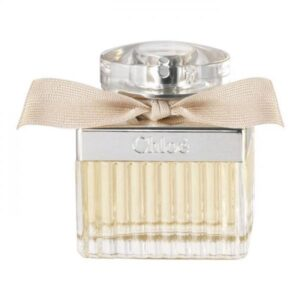 Apa De Parfum Chloe Chloe, Femei, 30ml