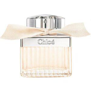Apa De Parfum Chloe Fleur De Parfum, Femei, 75ml