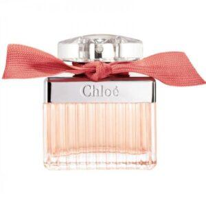 Apa De Toaleta Chloe Roses De Chloe, Femei, 50ml