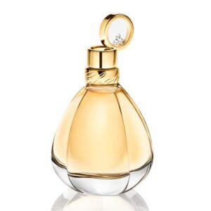 Apa De Parfum Chopard Enchanted, Femei, 75ml