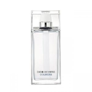 Apa De Colonie Tester Christian Dior Dior Homme Cologne, Barbati, 125ml