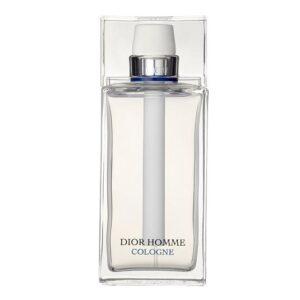 Apa De Colonie Christian Dior Dior Homme Cologne, Barbati, 200ml