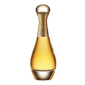 Esenta De Parfum Christian Dior J'adore L'Or, Femei, 40ml