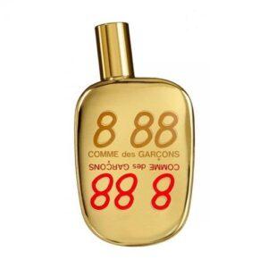 Apa De Parfum Comme Des Garcons 888, Femei | Barbati, 50ml