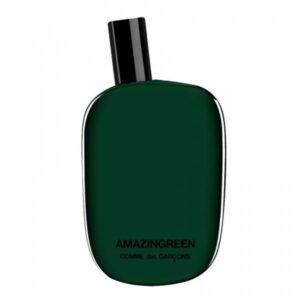 Apa De Parfum Tester Comme Des Garcons Amazingreen, Femei | Barbati, 100ml