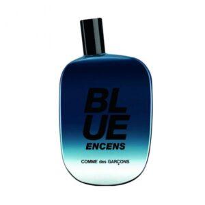 Apa De Parfum Comme Des Garcons Blue Encens, Femei | Barbati, 100ml