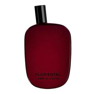 Apa De Parfum Comme Des Garcons Floriental, Femei | Barbati, 100ml