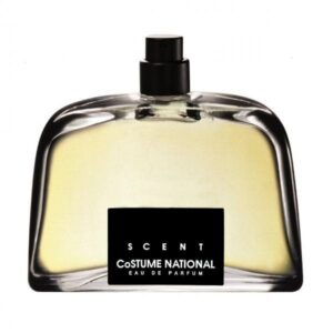 Apa De Parfum Costume National Scent, Femei, 100ml