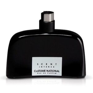 Apa De Parfum Costume National Scent Intense, Femei, 50ml