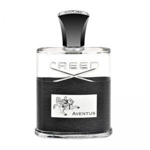 Apa De Parfum Creed Aventus, Barbati, 120ml