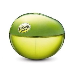 Apa De Parfum DKNY Be Delicious Intense, Femei, 100ml