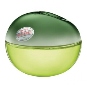 Apa De Parfum DKNY Be Desired, Femei, 100ml