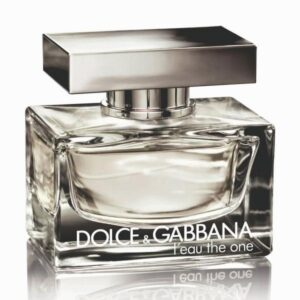 Apa De Toaleta Dolce & Gabbana L'eau The One, Femei, 75ml