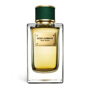Apa De Parfum Dolce & Gabbana Prive Velvet Vetiver, Barbati, 150ml