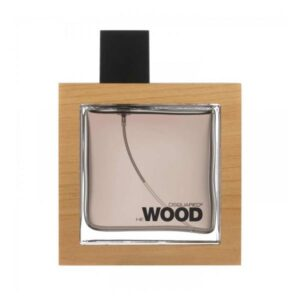 Apa De Toaleta Dsquared He Wood, Barbati, 30ml