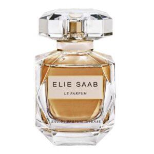 Apa De Parfum Tester Elie Saab Le Parfum Intense, Femei, 90ml