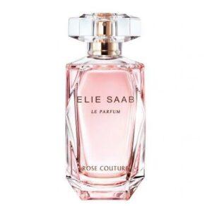 Apa De Toaleta Elie Saab Le Parfum Rose Couture, Femei, 50ml
