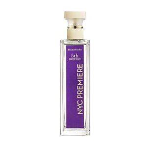 Apa De Parfum Elizabeth Arden 5th Avenue NYC Premiere, Femei, 75ml