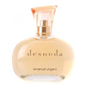 Apa De Parfum Emanuel Ungaro Desnuda, Femei, 100ml