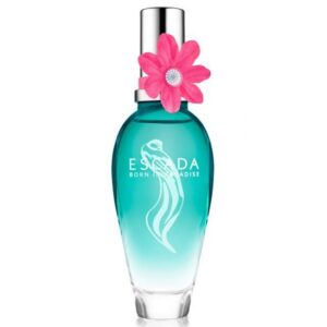 Apa De Toaleta Escada Born In Paradise, Femei, 100ml