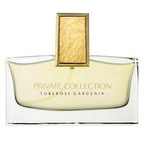 Apa De Parfum Tester Estee Lauder Private Collection Tuberose Gardenia, Femei, 75ml