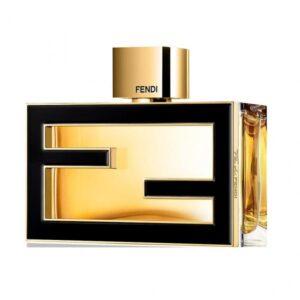 Apa De Parfum Fendi Fan Di Fendi Extreme, Femei, 30ml