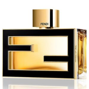 Apa De Parfum Tester Fendi Fan Di Fendi Extreme, Femei, 75ml